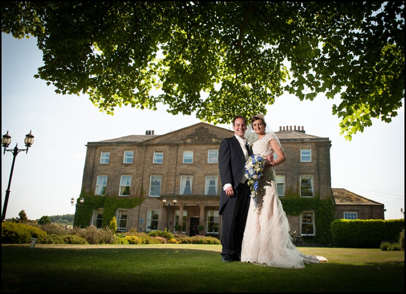 Waterton-Park-Walton-Hall-Wedding-Photography_0027