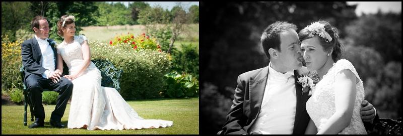 Waterton-Park-Walton-Hall-Wedding-Photography_0028