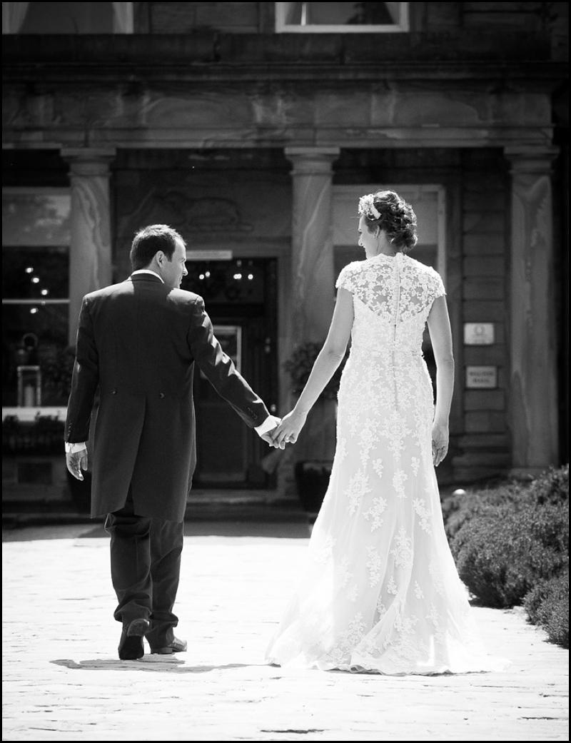 Waterton-Park-Walton-Hall-Wedding-Photography_0029