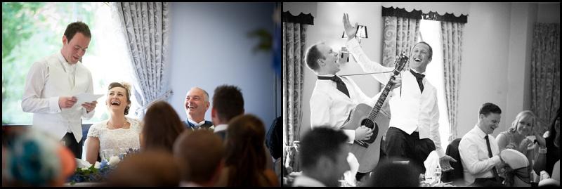 Waterton-Park-Walton-Hall-Wedding-Photography_0030