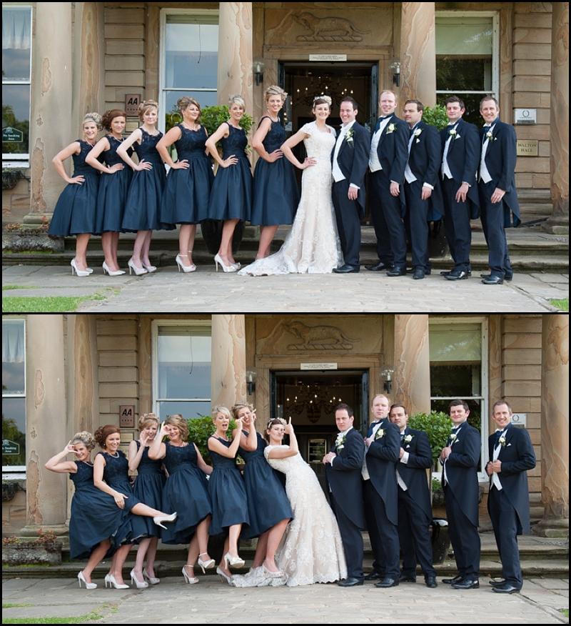 Waterton-Park-Walton-Hall-Wedding-Photography_0032