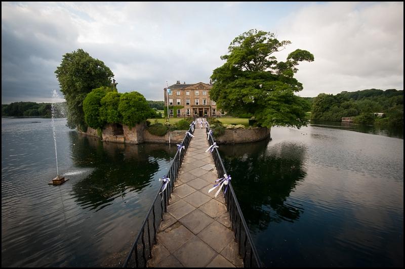 Waterton-Park-Walton-Hall-Wedding-Photographer_0001