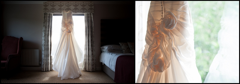 Waterton-Park-Walton-Hall-Wedding-Photographer_0003