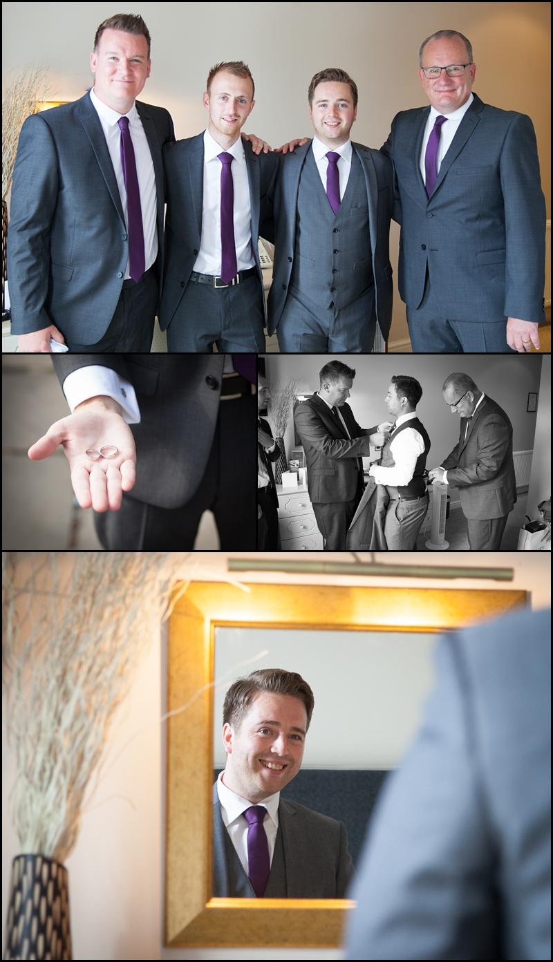 Waterton-Park-Walton-Hall-Wedding-Photographer_0004