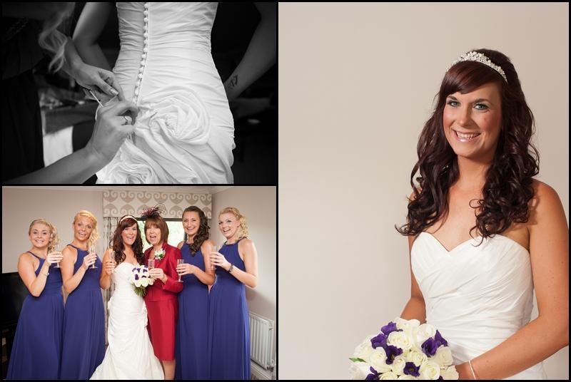 Waterton-Park-Walton-Hall-Wedding-Photographer_0007