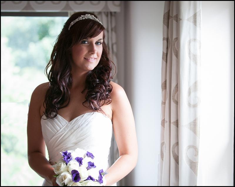 Waterton-Park-Walton-Hall-Wedding-Photographer_0008