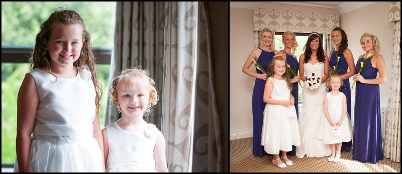 Waterton-Park-Walton-Hall-Wedding-Photographer_0009