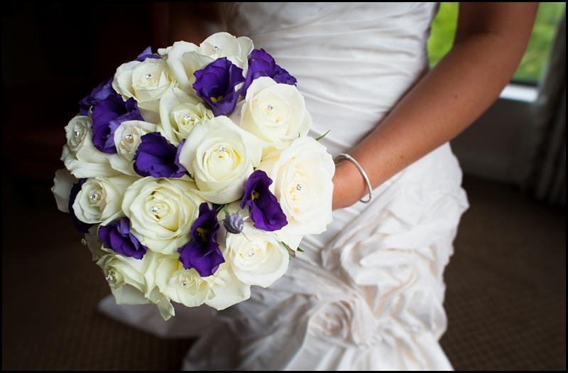Waterton-Park-Walton-Hall-Wedding-Photographer_0010