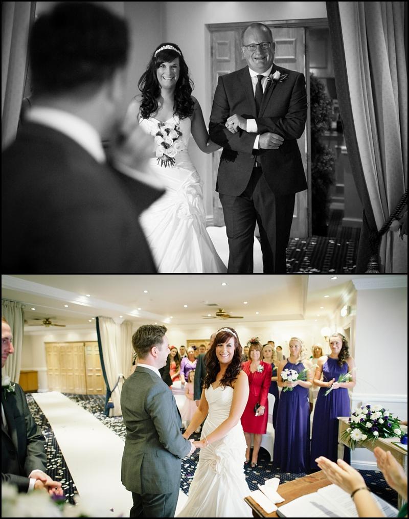 Waterton-Park-Walton-Hall-Wedding-Photographer_0011