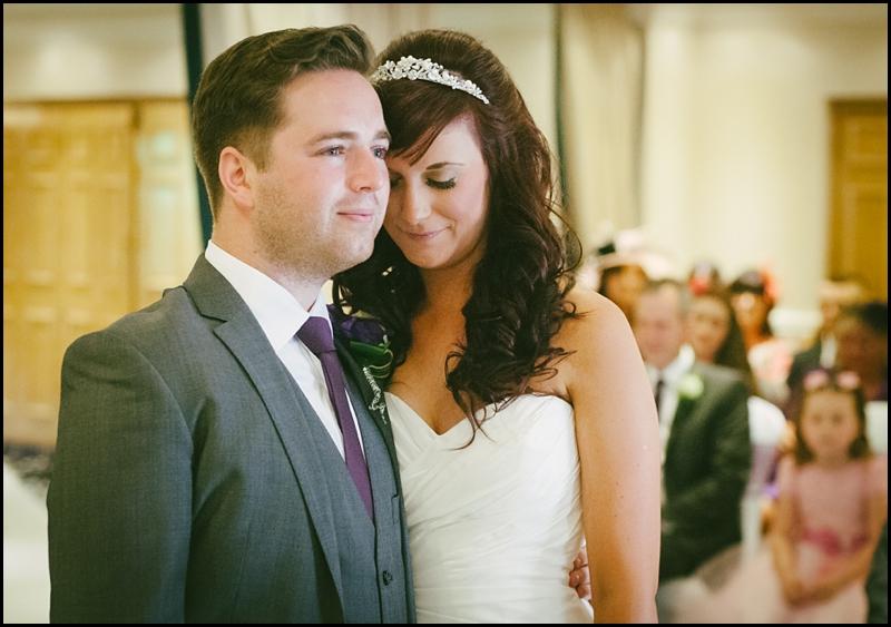 Waterton-Park-Walton-Hall-Wedding-Photographer_0012