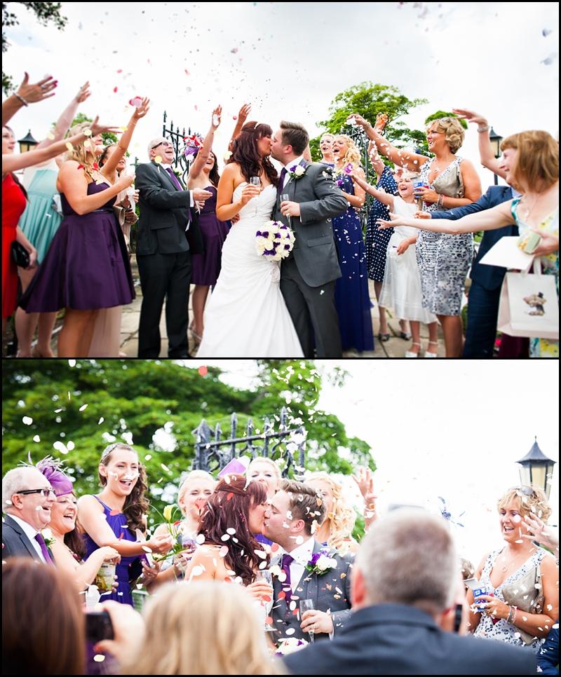 Waterton-Park-Walton-Hall-Wedding-Photographer_0014