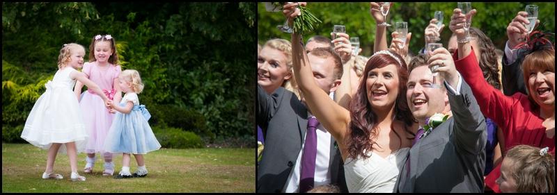 Waterton-Park-Walton-Hall-Wedding-Photographer_0015