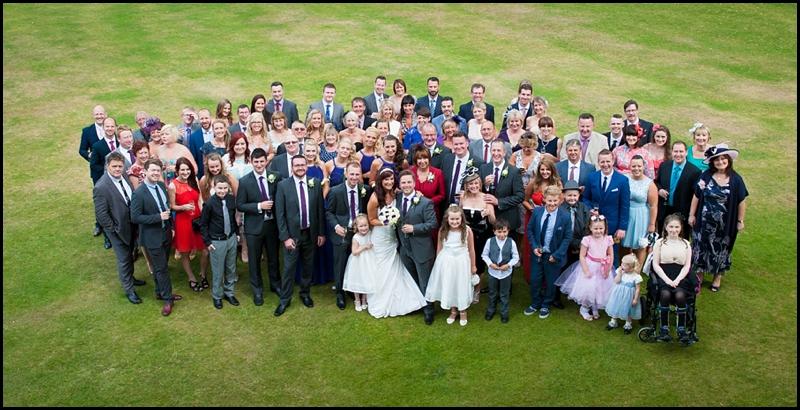Waterton-Park-Walton-Hall-Wedding-Photographer_0016