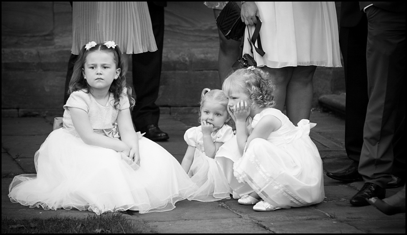 Waterton-Park-Walton-Hall-Wedding-Photographer_0017