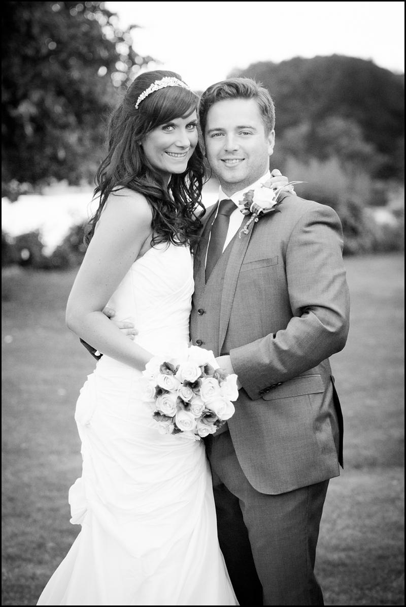 Waterton-Park-Walton-Hall-Wedding-Photographer_0018