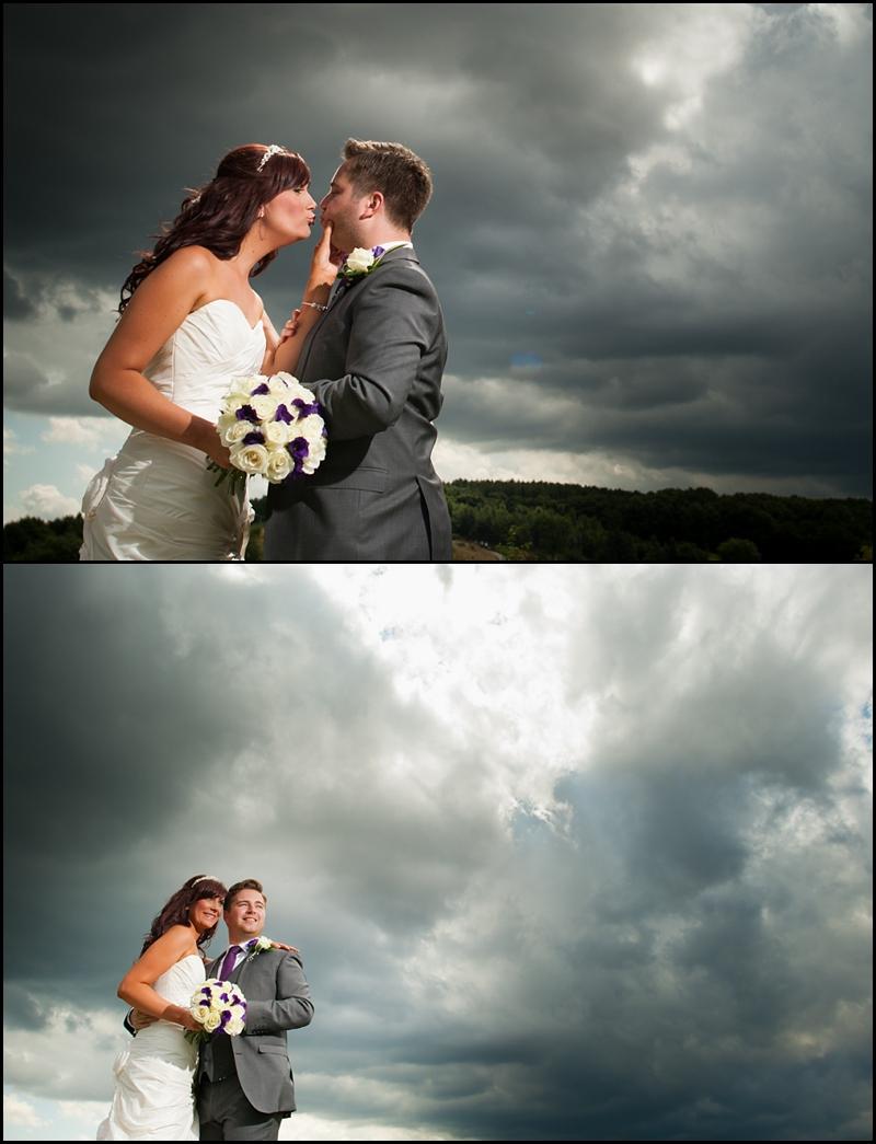 Waterton-Park-Walton-Hall-Wedding-Photographer_0019