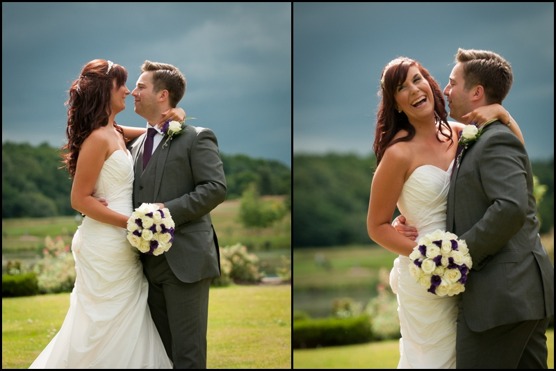 Waterton-Park-Walton-Hall-Wedding-Photographer_0020