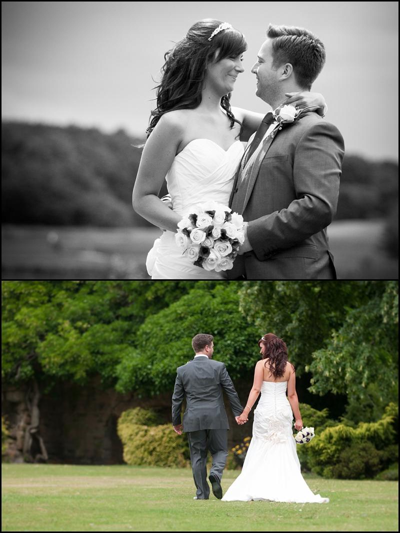Waterton-Park-Walton-Hall-Wedding-Photographer_0021