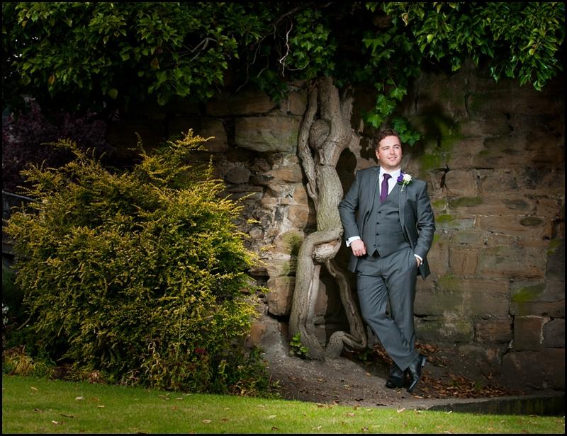 Waterton-Park-Walton-Hall-Wedding-Photographer_0022