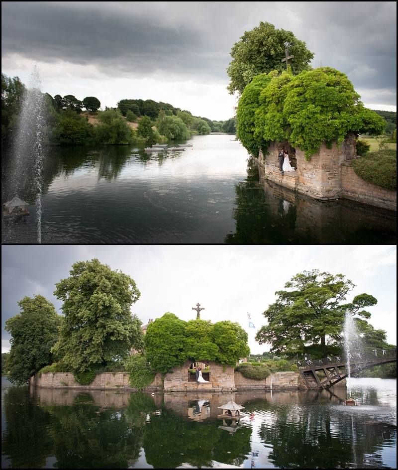 Waterton-Park-Walton-Hall-Wedding-Photographer_0023