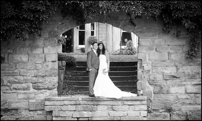 Waterton-Park-Walton-Hall-Wedding-Photographer_0024
