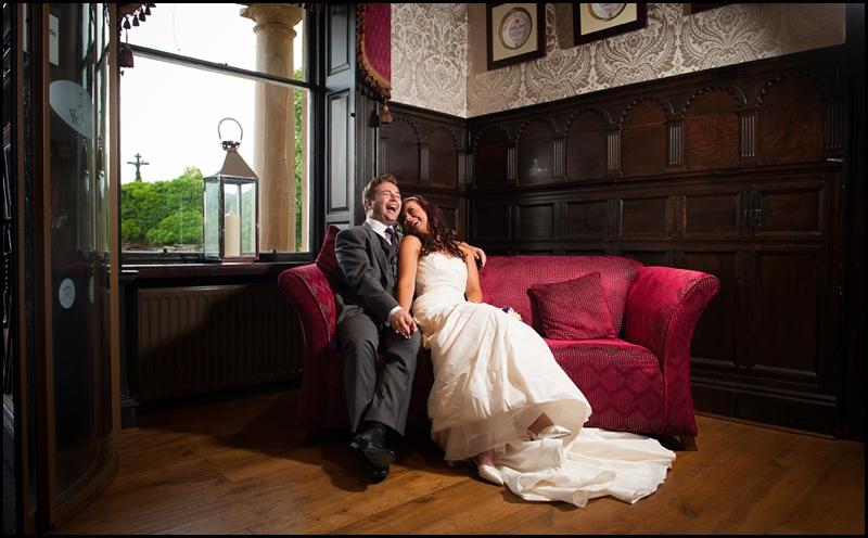 Waterton-Park-Walton-Hall-Wedding-Photographer_0025