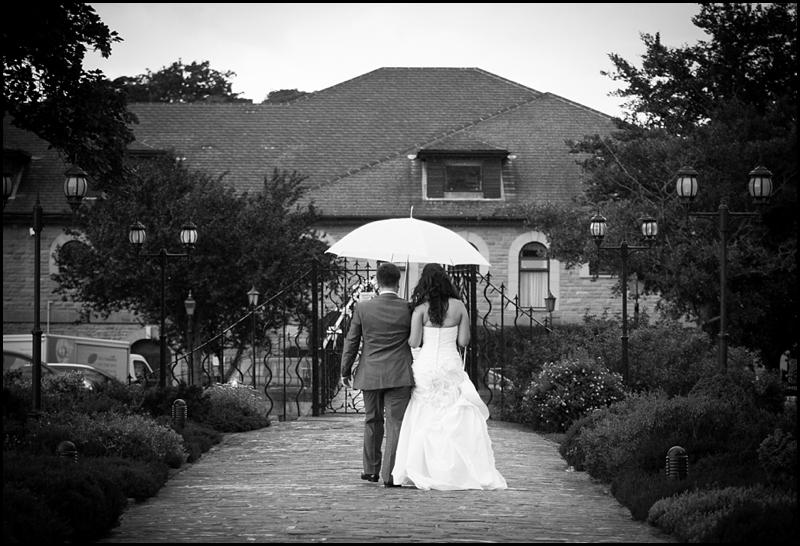 Waterton-Park-Walton-Hall-Wedding-Photographer_0026
