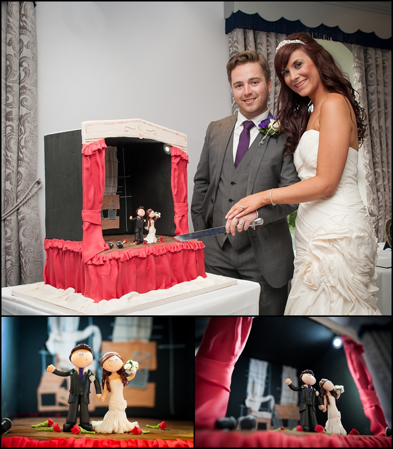 Waterton-Park-Walton-Hall-Wedding-Photographer_0027