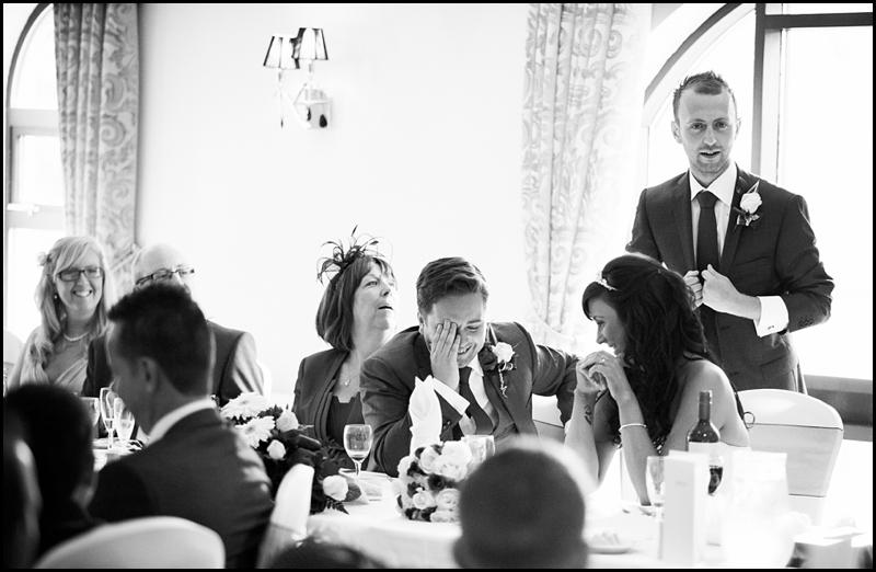 Waterton-Park-Walton-Hall-Wedding-Photographer_0028
