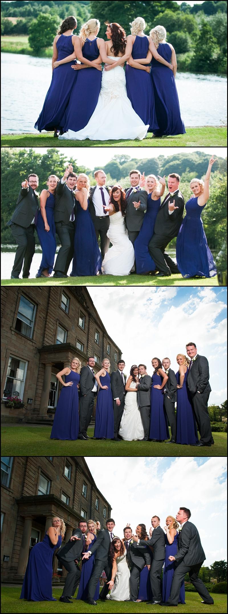 Waterton-Park-Walton-Hall-Wedding-Photographer_0029