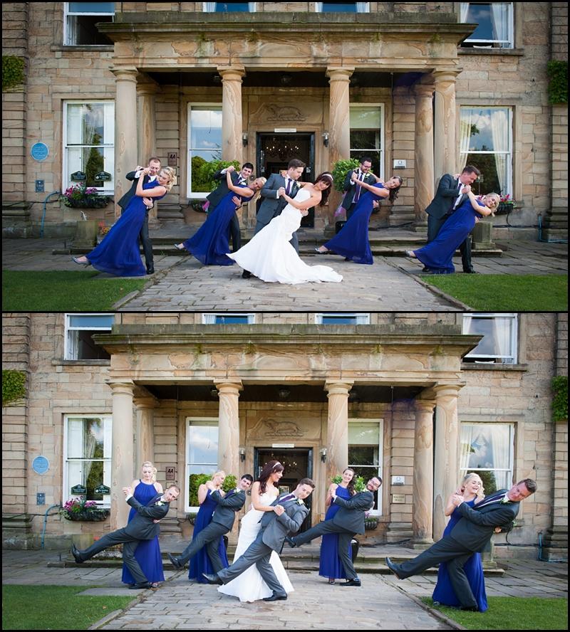 Waterton-Park-Walton-Hall-Wedding-Photographer_0030