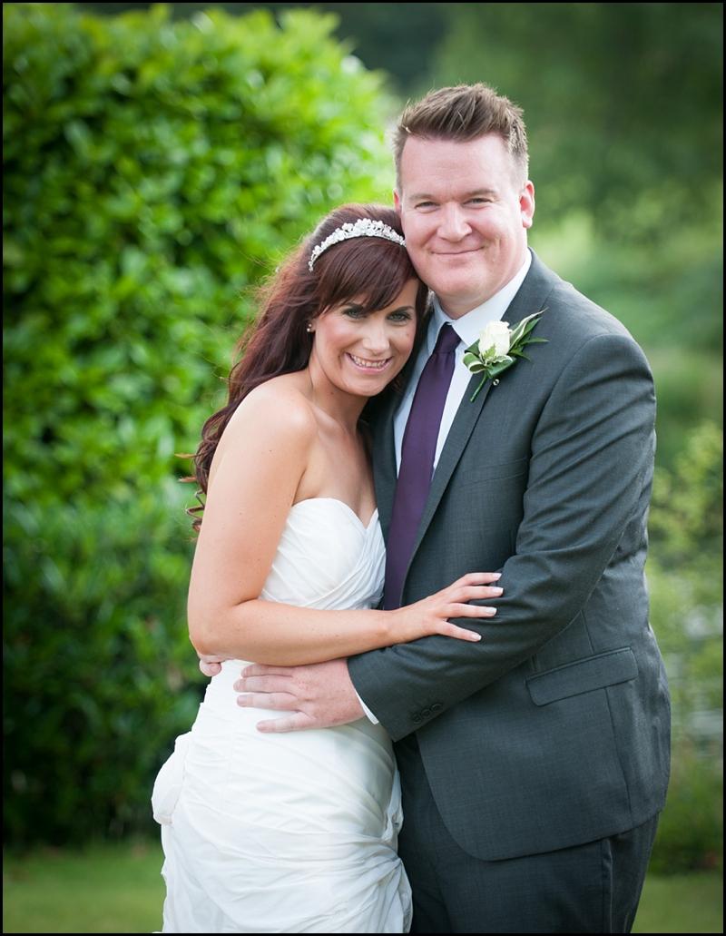Waterton-Park-Walton-Hall-Wedding-Photographer_0031