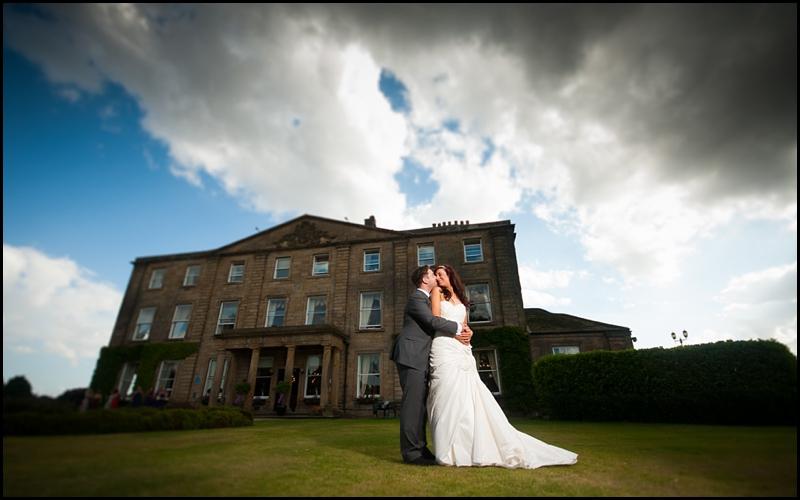 Waterton-Park-Walton-Hall-Wedding-Photographer_0032