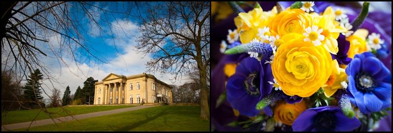Mansion-house-roundhay-park-wedding-photographer_0001
