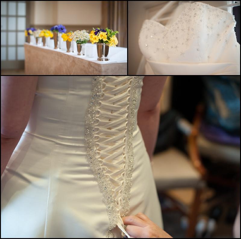 Mansion-house-roundhay-park-wedding-photographer_0004