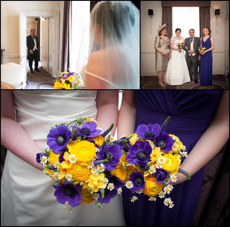 Mansion-house-roundhay-park-wedding-photographer_0006