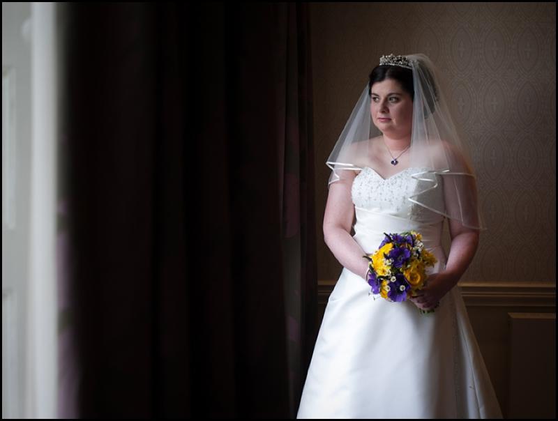 Mansion-house-roundhay-park-wedding-photographer_0007