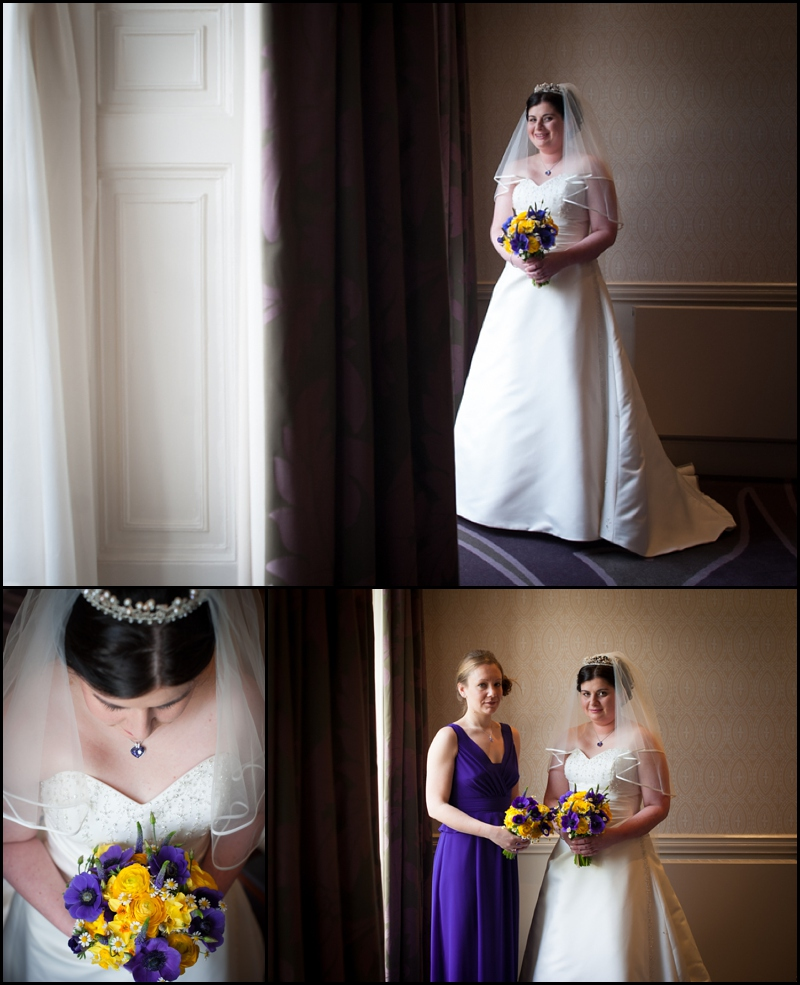 Mansion-house-roundhay-park-wedding-photographer_0008