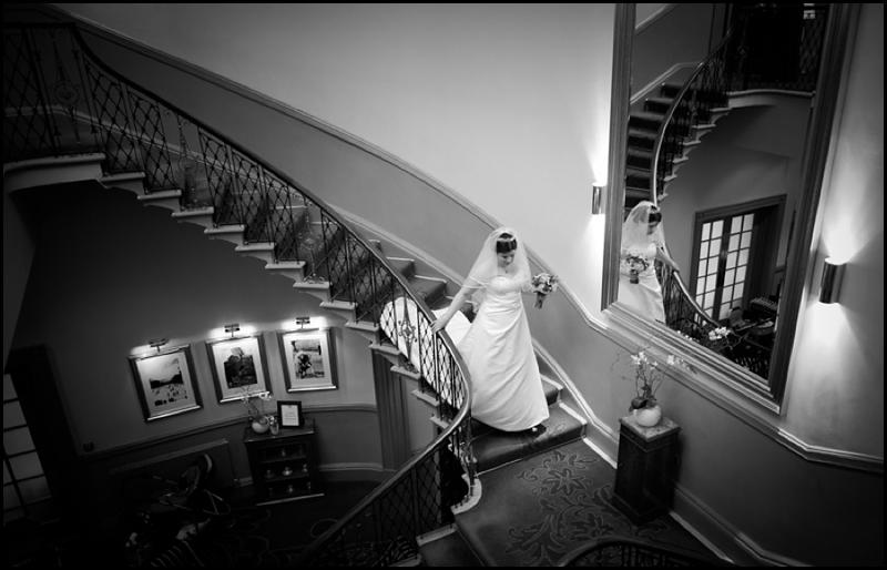 Mansion-house-roundhay-park-wedding-photographer_0009