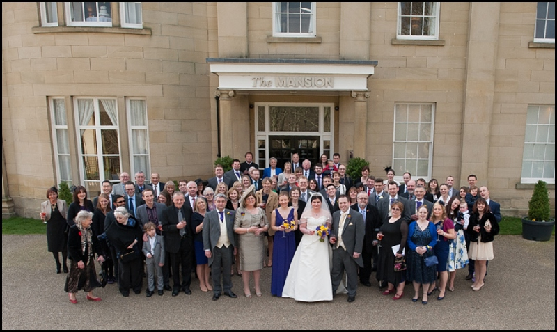 Mansion-house-roundhay-park-wedding-photographer_0013