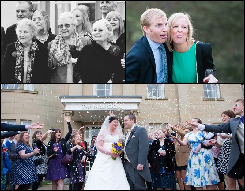 Mansion-house-roundhay-park-wedding-photographer_0015