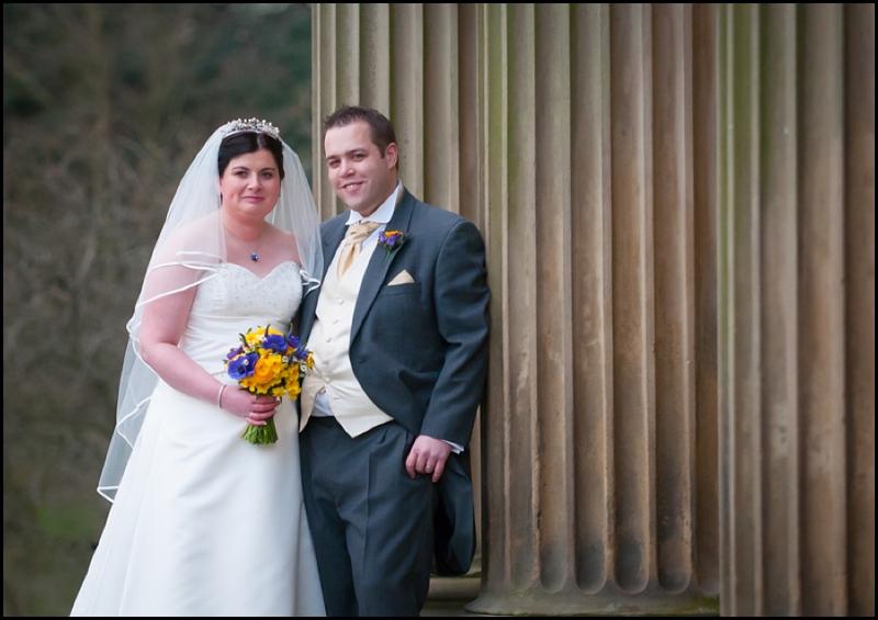 Mansion-house-roundhay-park-wedding-photographer_0016