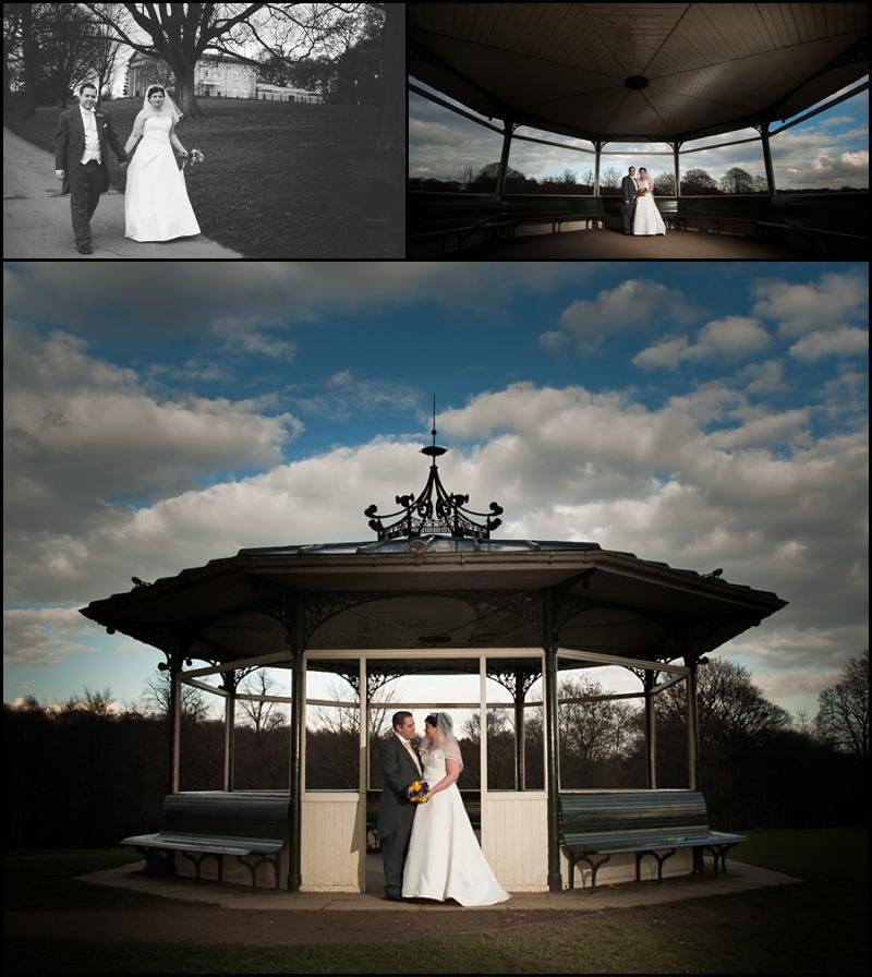 Mansion-house-roundhay-park-wedding-photographer_0017