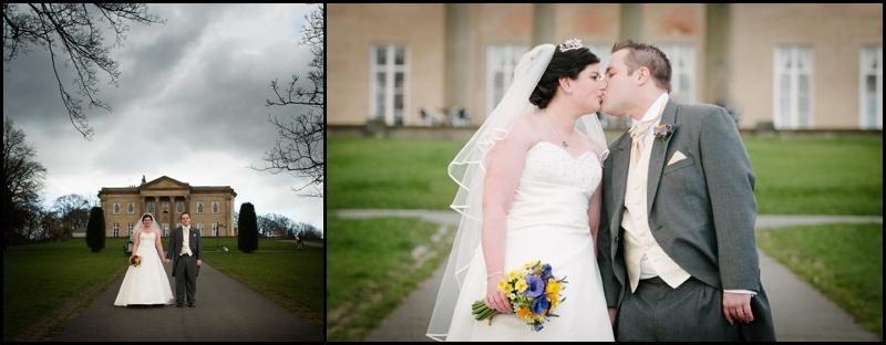 Mansion-house-roundhay-park-wedding-photographer_0018