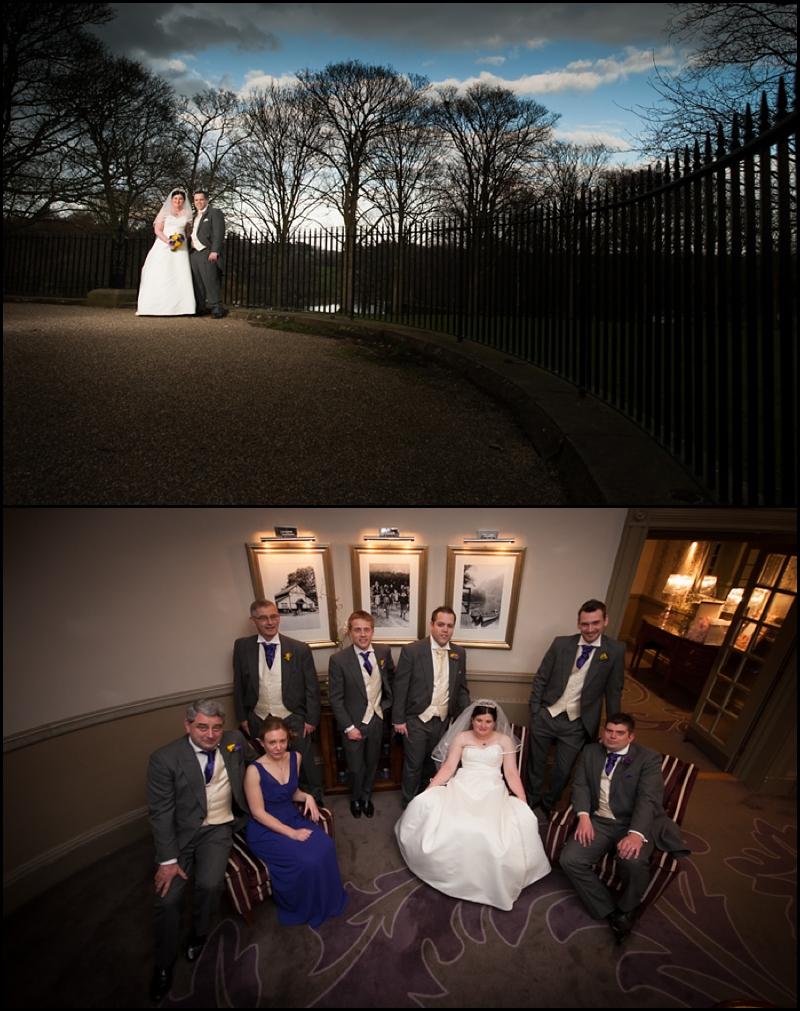 Mansion-house-roundhay-park-wedding-photographer_0019