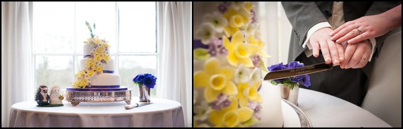 Mansion-house-roundhay-park-wedding-photographer_0020