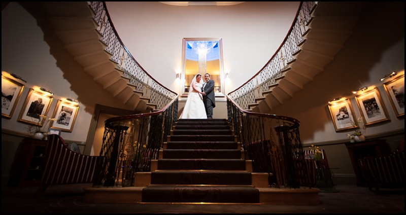 Mansion-house-roundhay-park-wedding-photographer_0021