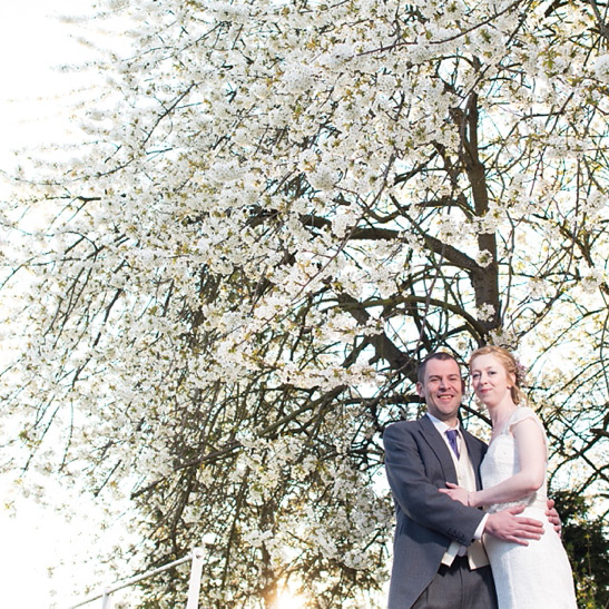 Pontefract Wedding Photographer, Gav Harrison Photography