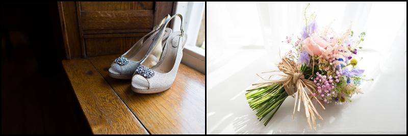 Wentbridge-House-Pontefract-Wedding-Photography_0001