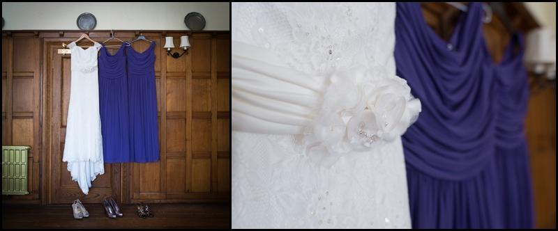 Wentbridge-House-Pontefract-Wedding-Photography_0002